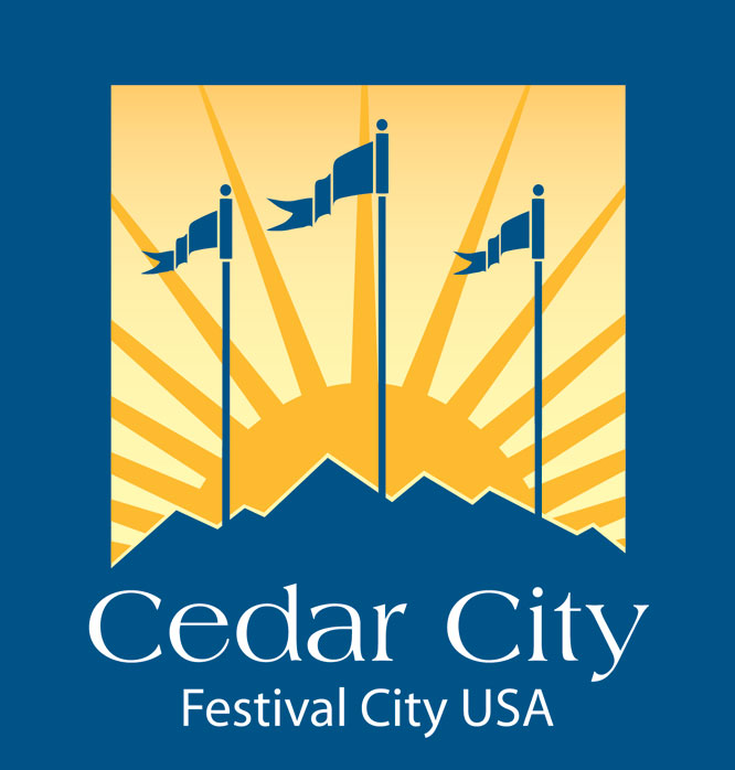 Cedar City General Plan Update